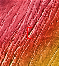Context image for PIA22596