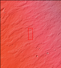 Context image for PIA22597