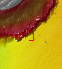 Context image for PIA22598
