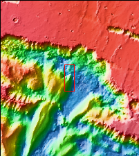 Context image for PIA22602