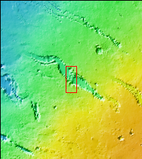 Context image for PIA22603