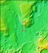 Context image for PIA22604