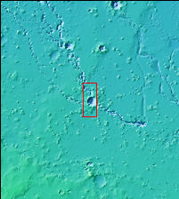 Context image for PIA22605