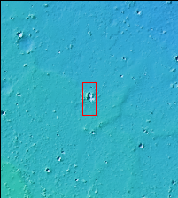 Context image for PIA22606