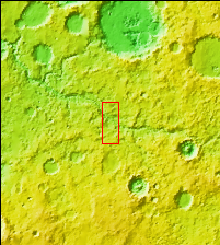 Context image for PIA22607