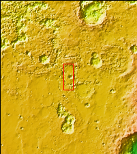 Context image for PIA22608
