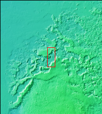 Context image for PIA22609