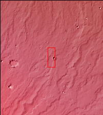 Context image for PIA22611