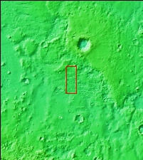 Context image for PIA22612