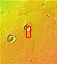 Context image for PIA22614