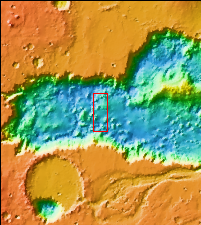 Context image for PIA22616