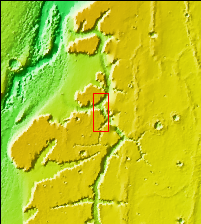 Context image for PIA22617