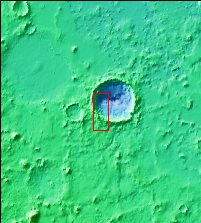 Context image for PIA22618