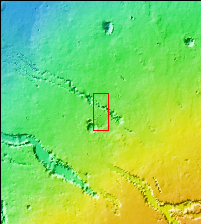 Context image for PIA22619
