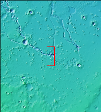 Context image for PIA22621