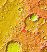 Context image for PIA22622
