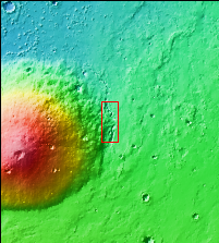 Context image for PIA22623