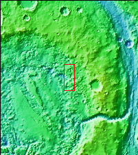 Context image for PIA22624