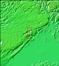 Context image for PIA22625