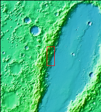 Context image for PIA22656