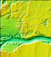 Context image for PIA22657