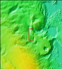 Context image for PIA22658