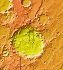 Context image for PIA22663