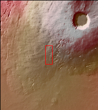 Context image for PIA22666