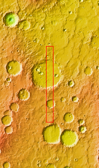 Context image for PIA22675