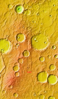 Context image for PIA22676