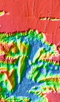 Context image for PIA22677