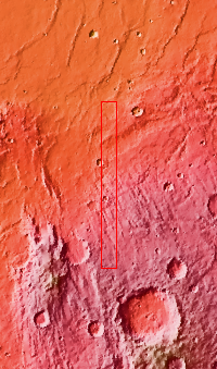 Context image for PIA22678