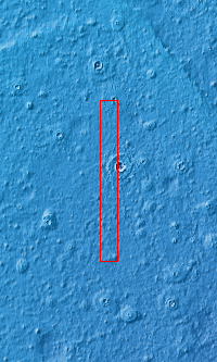 Context image for PIA22679