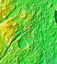 Context image for PIA22706