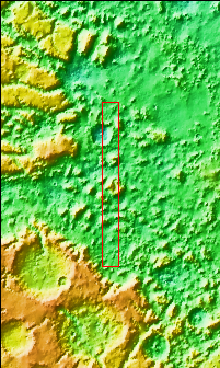 Context image for PIA22707