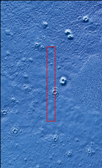 Context image for PIA22708