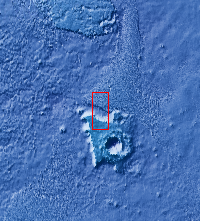 Context image for PIA22709