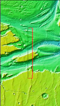 Context image for PIA22711