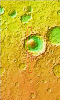 Context image for PIA22712