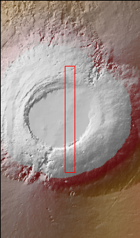 Context image for PIA22713