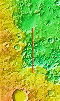 Context image for PIA22714