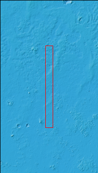Context image for PIA22715