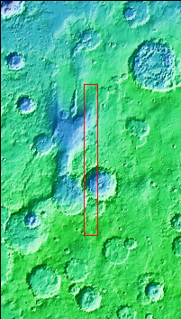 Context image for PIA22716