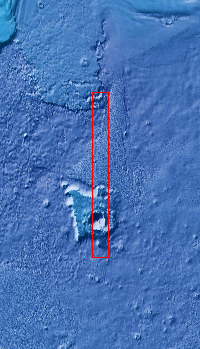 Context image for PIA22717