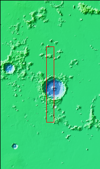 Context image for PIA22718