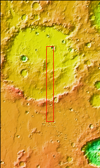 Context image for PIA22719
