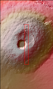 Context image for PIA22720