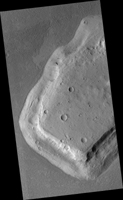 Click here for larger image of PIA22725