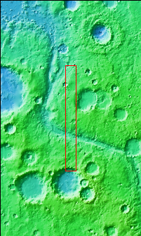 Context image for PIA22730