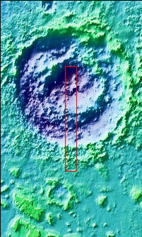 Context image for PIA22731
